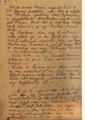 TDKGM 01.062 (6 5) Koleksi dari Perpustakaan Museum Tamansiswa Dewantara Kirti Griya.pdf