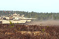 TF 2-7 IN demonstrates Abrams power in Lithuania 150409-A-AP855-137.jpg