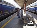 TGV EN GARE DE TOULON (6927706240).jpg