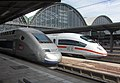 TGV en ICE International.JPG
