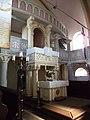 TGory - kościół ewangelicko-augsburski.jpg