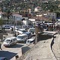 TIKOBAIN-le-26-11-2006 ouaguenoun.jpg
