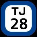 TJ-28.png