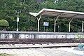 TRA Shuili Station platforms 20061228.jpg
