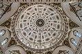 TR Izmir asv2020-02 img09 Hisar Mosque.jpg
