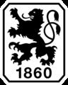 TSV 1860 München (Wappen).png
