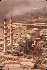 TURKEY POINT NUCLEAR PLANT - NARA - 544495.tif