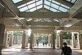 TW 台灣 Taiwan 台北 Taipei 中正區 Zhongzheng 中山南路 Zhongshan South Road 國立臺灣大學醫學院 NTU National Taiwan University Hospital August 2019 IX2 09.jpg