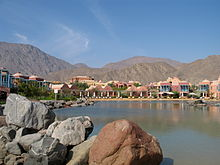 Taba Heights Hyatt R03.jpg