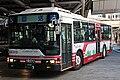 TachikawaBus A909.JPG