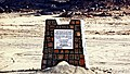 Taghin تاغين - panoramio (1).jpg