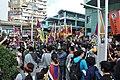 Taiwan 西藏抗暴54周年18.jpg