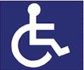 Taiwan Handicap.png