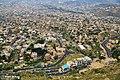 Taiz JABAL SABER (15173331228).jpg
