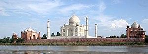 Taj Mahal-10 (cropped)