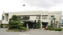 Takagi village office.jpg