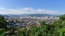 Takayama (15485428565).jpg