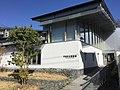 Takeda City Library exterior (1).jpg