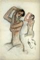 TakehisaYumeji-1931-1933-Nudes.png