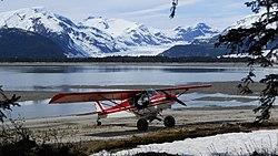 Taku River Alaska.jpg