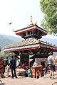 Tal Barahi Temple 2018 01.jpg