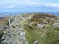 Tal y Fan - geograph.org.uk - 909.jpg