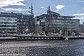 Tall Ships Race Dublin 2012 - panoramio (31).jpg
