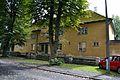 Tallinn, elamu Kolde 11,13,15,17.jpg