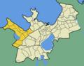 Tallinn haabersti asumid.png