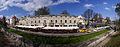 Tallinna vanalinn, I - II a- tuh - muinsuskaitseala4.jpg