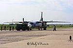 Tambov Airshow 2008 (63-13).jpg