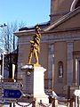 Taninges- Monument aux morts.jpg