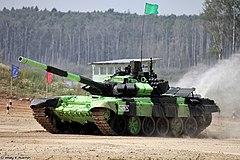 T-72 \u2013 Wikipedia ti\u1ebfng Vi\u1ec7t