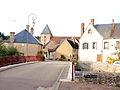 Tannerre-en-Puisaye-FR-89-village & pont-03.jpg