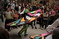 Tanoura dance 2.jpg