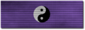 Tao Ribbon Shadowed.png