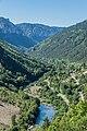 Tarn River in Les Vignes 05.jpg