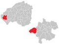 Tarsdorf in BR.png