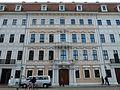 Taschenbergpalais in Dresden 4.jpg