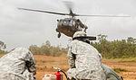 Task Force Iron Knights refueling operation 141219-A-BO458-001.jpg