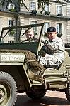 Task Force Normandy 71 visits Carentan 150603-A-DI144-538.jpg