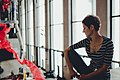 Tatiana Wolska palais de tokyo 2015MD.jpg