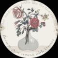Taumatropio fiori e vaso, 1825 overlay.png