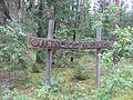 Tauragnų sen., Lithuania - panoramio (2).jpg