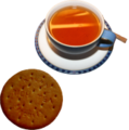 Tea and Biscuit.png
