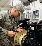 Teamwork leads to innovative radar repair 141125-F-VE588-038.jpg