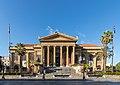 Teatro Massimo (Palermo) - Interior-msu-0460.jpg