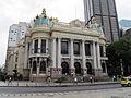Teatro Municipal Rio de Janeiro.jpg