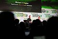 TechCrunch SF 2013 4S2A2226 (9728624062).jpg