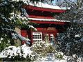 Teehaus im japanischen Garten.jpg